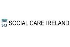 CORU Opens Public Consultation on Framework Code of Professional